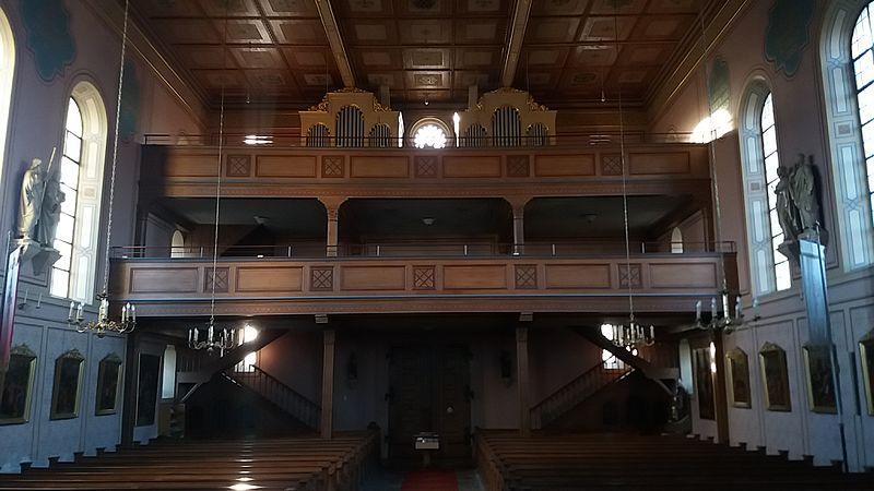 File:Orgel St. Martin Waldstetten (Günz).jpg