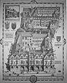 Oriel College 1919 Photogravure.jpg