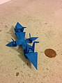 Origami-cranes-tobefree-20151223-222205.jpg