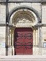 Orléans - église Saint-Marc (06).jpg