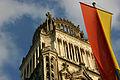 Orleans-Kathedrale-11-gje.jpg