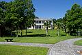 Orman House Estate.jpg