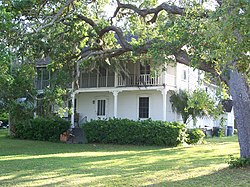 Ormond Beach Dix House01.jpg