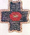 Ornament from Bitola from 1920.JPG