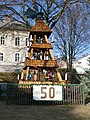 Ortspyramide Eppendorf (6).jpg