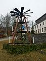 Ortspyramide Rechenberg (09).jpg