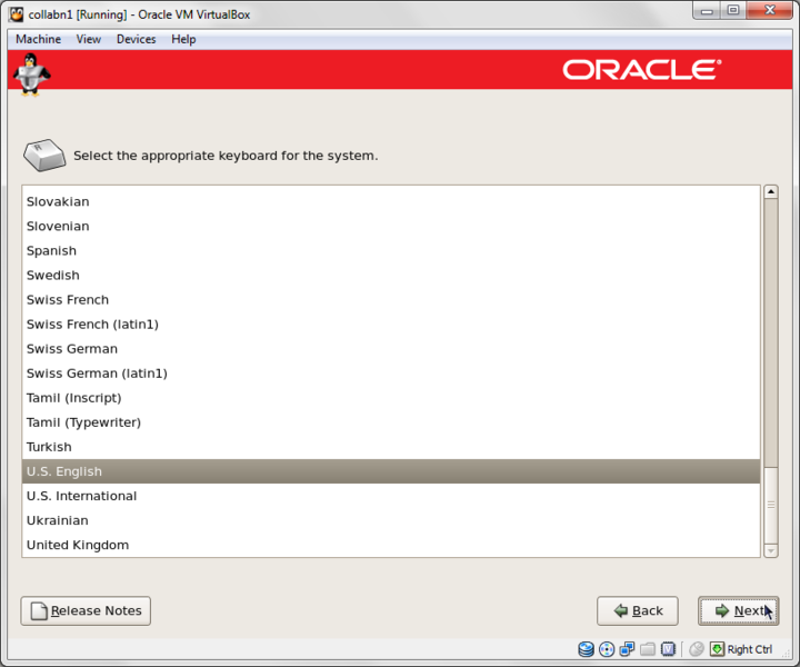 File:Os install 5.PNG