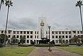 Osaka City University Main Building.JPG