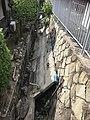 Osakahokubujishin2018.shojaku.jpg