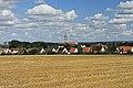 Oschatz, Denkmalschutzgebiet in Sachsen 2H1A1361WI.jpg