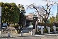 Osen Park-1.jpg