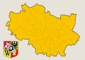 Osiedla wroclaw.png
