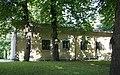 Oslo, house near Royal Palace (3).JPG