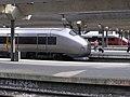 Oslo 2009 (9050662128).jpg