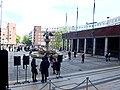 Oslo rådhus (4).jpg