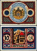 Osnabrück 10 Pfennig 1921 (Möserhaus).jpg