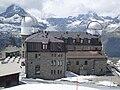 Osservatorio del Gornergrat.JPG