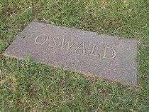 Oswald Grab Dallas.jpg