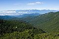Otome Plateau 01.jpg