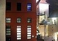 Ottakringer Brauerei Wien 2014 a.jpg