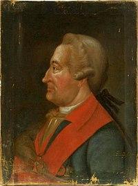 Otto Adolf Weisman von Weißenstein.jpg