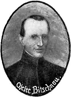 Otto Bitschnau von Tschagguns.jpg