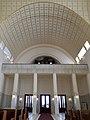 Otto Wagner Kirche, Wien (12).jpg