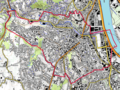 Oullins OSM 02.png