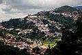 Ouro Preto - Minas Gerais.jpg