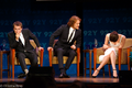 Outlander premiere episode screening at 92nd Street Y in New York OLNY 052 (14645427249).png