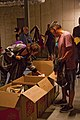 Outpouring of Donations to Assist the Families Displaced by the Fire in Prospect Heights Illinois 7-21-18 2777 (42888625834).jpg