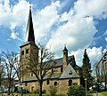 Overath, St. Walburga (5).jpg