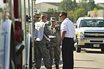 Overcoming contingencies, 91st MW conducts natural disaster field training exercise 130820-F-RB551-098.jpg