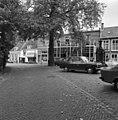 Overzicht - Wassenaar - 20250871 - RCE.jpg