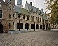 Overzicht plein - Middelburg - 20333752 - RCE.jpg