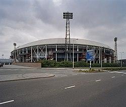 Overzicht vanaf de straat - Rotterdam - 20349851 - RCE.jpg
