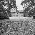 Overzicht voorgevel villa - Wadwerd - 20364808 - RCE.jpg