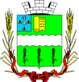 Ovidiopol.png