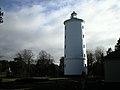 Ovisi lighthouse - panoramio.jpg