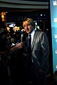 Owen Wilson, Hall Pass 2011 (4).jpg