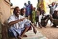 Oxfam East Africa - Ethiopia0005.jpg