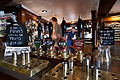 Oxford - The Bear Inn - 0556.jpg