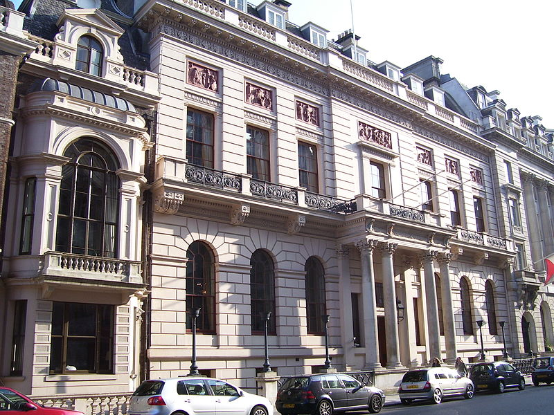 File:Oxford and Cambridge Club.JPG