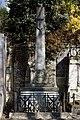 Père-Lachaise - Division 30 - Rosily-Mesros 06.jpg