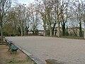Pétanque Sathonay-Camp.jpg