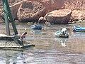 Pêcheur de Crevette Djerba-2-phileole.jpg