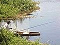 Pêcheur sur le fleuve nyong.jpg