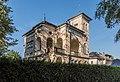 Pörtschach Johannaweg 1 Villa Venezia NO-Ansicht 04082016 3455.jpg
