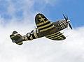 P-47 Thunderbolt 9 (7606011532).jpg