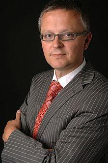 Prof. Patrick Schöffski